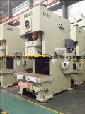 Locher-Maschine des Cs-einzelne Vorgangs-300ton
