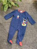 Les enfants de la mode pour la durabilité des combinaisons-pantalons Kid Vêtements de coton