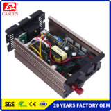 600W DC24V 48V ao inversor puro do carro do inversor da fora-Grade da onda de seno de AC120V 220V 240V