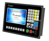 Preço de fábrica do corte do laser do metal da máquina 20mm do cortador do CNC do plasma de Hypertherm 105A