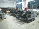 TM-UV-F1 Máquina de secado UV Postpress para impresoras Heidelberg
