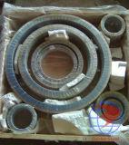 FF padrão ANSI B16,5 Socket Flange Soldada Flanges Sw A105 Aço Carbono Flange de aço inoxidável 316