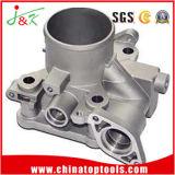 OEM het Afgietsel van de Matrijs van de Legering van het Aluminium van de Fabrikant met Uitstekende kwaliteit