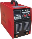 Профессиональный Инвертор сварочного аппарата наименьший AC 220 В ручной дуговой сварки машины