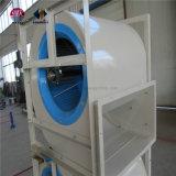 Ventilator van de Uitlaat van de Uitlaat van de Workshop van multi-bladen de Centrifugaal