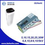 Высоковольтный блок 30W CF02 электропитания очищения перегара воздуха и масла