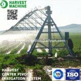 Wasser-Einsparung-Landwirtschafts-Bewässerungssystem