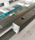 セリウムによって証明されるSyntecシステム木工業のコンベヤーAtc CNCのルーター