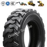 Industrieller Reifen 18.00-22.5, 19.5L-24, 11L-15, 11L-16, 10.0/80-12