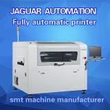850mm를 가진 가득 차있는 자동 스텐슬 땜납 풀 인쇄 기계