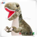 """24"""" Het reuze Speelgoed van de Dinosaurus van t-Rex van de Dinosaurus van de Pluche Jumbo Snoezige Zachte voor Jonge geitjes"""