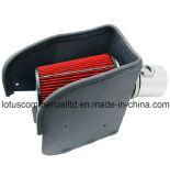 Kit della presa di aria dello scudo termico di prestazione per Ford F250