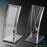 Bijoux en acrylique de haute qualité Présentoir Earring Earring Stand d'affichage