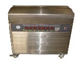 Flexoの印刷用原版作成機械