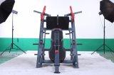 De hete Oefening van de Gymnastiek van de Verkoop Professionele de Pers van het Been van de Apparatuur/45 Graad