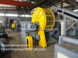 De Qishengyuan Gemaakte Machine/de Band die van de Ontvezelmachine van de Band van het Afval (het snijden) verscheuren Machine (de CERTIFICATIE van Ce ISO9001)
