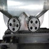 Frasco ampola farmacêutica 1-20ml Silk-Screener máquina de impressão