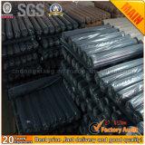 Bestes verkaufenpolypropylen Spunbond Vliesstoff-Material