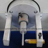 Машина гидровлического шланга шланга All-New высокого давления Skiving гофрируя для сбывания