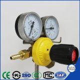 Тип Commen кислородного давления в рампе с маркировкой CE