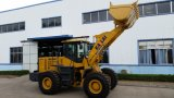 Caricatore della rotella di tecnologia 5t del trattore a cingoli da vendere