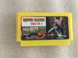Consola de videojuegos con muchos juegos incorporada pantalla HD Video Juego de máquinas de juegos de bolsillo Color Digita