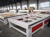 2030 모형 나무 CNC 대패 기계