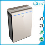 Good Looking с домашней очистки воздуха с завода сделать фильтр HEPA Olansi воздухоочиститель и очистки воздуха для Европы на рынке продажи а также