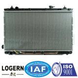 Radiador automático para a Hyundai KIA Entourage'07-/Sedona'06- em dpi: 2898