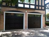 高品質は倉庫のためのガレージの防水ドアを転送する