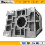 China-Qualitäts-Gehäuse-Teile