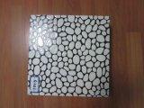 Mattonelle di pavimento di ceramica antisdrucciolevoli