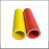 よい熱抵抗の高い絶縁体のガラス繊維の管