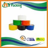 カートンのシーリングのための多彩な包装テープ