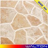 Mattonelle di pavimento di ceramica delle mattonelle della pietra del materiale da costruzione 400*400 (WT-4138)