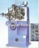 Автоматическая механически контактная пружина металла формируя машину
