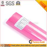 Розовый спанбонд валика № 32 (60gx0.6mx18m)