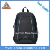 旅行スポーツのナップザックのリュックサックの調節可能な肩ひものバックパック袋