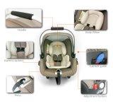 Baby Car Seat grupo 0+ (0-13kg) com alta qualidade