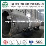 acier au carbone de la Pétrochimie réservoir sous pression