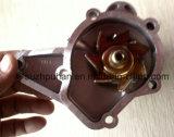 De Pomp van het water van F10A Motor