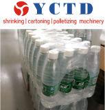 Автоматическая обвязка в упаковке расширительного бачка машины с CE сертификации(YCTD)