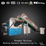 Système de lavage Tunnels de lavage industriel/rondelle de tunnel