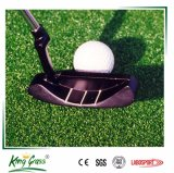 Grama artificial da mini esteira do golfe com melhores preços
