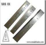 국제 기준 금속 작은 조각 단속기 절단 잎 또는 칼 가위
