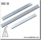 HSS EN BOIS DE PLACAGE/lame de couteau de coupe/Cutter Chipper