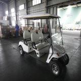 Carrello di golf cinese della fabbrica delle 4 sedi da vendere (RSE-2049)