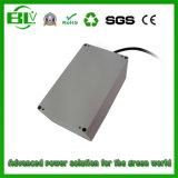 12V 50Ah LiFePO4 30ah Rechargeable Batterie UPS de stockage pour Rue lumière solaire stockage solaire de la batterie