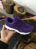 High/Top Qualité pour Sneaker, de la femme les chaussures de sport, chaussures de course des femmes, chaussures, les chaussures pour femmes, 1500paires