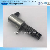 Variable engine Valve Solenoid Timing/Oil Control Valve for Honda/BMW/Audi